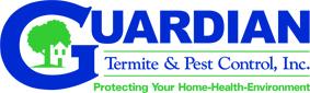 Guardian Pest Control